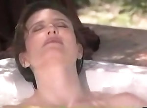 Big Boobs,body massage,Compilation,Massage,Nude Mimi Rogers -...