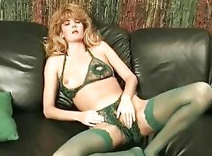 Masturbation;Vintage;Naughty a naughty tease.