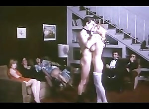 Group Sex;Vintage;Swingers;Orgy;Wife Sharing;Fuck Fest;Bridal;Party Fuck ORGYMiIKE: Bridal...