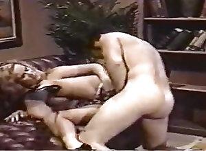 Anal;Babes;Vintage;HD Videos;Big Natural Tits;Big Tits;Retro;Big Tits Anal;Sister Anal;Big Anal;Retro Anal;Retro Tits;Retro Big Tits;Tits Anal Retro big tits...
