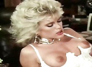 Blowjob;Hardcore;Pornstar;Group Sex;Vintage;HD Videos;Threesome;Retro;American Looking For Mr....
