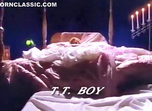 Anal Blue Movie 1995