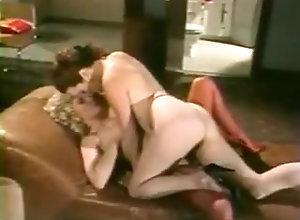 Lesbian,Blonde,Blowjob,Lesbian,Redhead CY AN 72