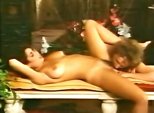 Bombshell,Lesbian,Perfect,Titless,Toys,Vintage Christy Canyons...