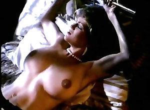 Anal;Big Boobs;Retro BarbaraAReneSAnal