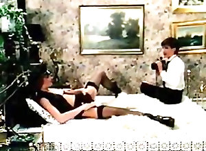 Sex Toys;Hairy;Lesbians;Vintage;German;Studio;Classic Lesbian;Classic Lesbian Studio...