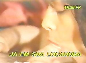 Anal;Pornstars;Brazilian;Retro;American trailers of the...