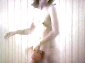 Hairy;Teen;Vintage;Softcore;HD Videos;Small Tits;Striptease;Retro MYSTIFY - vintage...