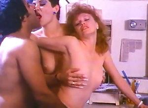 Vintage,Classic,Retro,Lingerie,Small Tits,Fetish,MILF,Teens,Nurse,Vintage XXXJox Taija Rae...