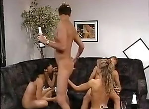 Hairy,Group Sex,Swingers,Perfect,Vintage Incredible...
