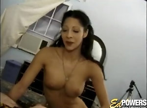 edpowers;amateur;debutante;vintage;classics;babe;big;cock;big;tits;anal;blowjob;cumshot;deepthroat;missionary;honey;ass;fuck,Amateur;Babe;Big Dick;Big Tits;Blowjob;Cumshot;Pornstar;Anal;Vintage,ed powers Lovely babe Honey...