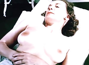Softcore,Vintage,Classic,Retro,Fetish,Vintage Vintage Breasts...