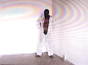 Softcore,Vintage,Classic,Retro,Striptease,Retro,Undressing,Vintage 0289 Retro Selfie...