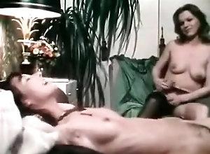Lesbian,Adultery,Goddess,Vintage Amazing vintage...