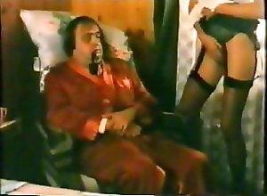 Blowjob;Hardcore;Pornstar;Group Sex;Vintage;Orgy;Threesome;Retro Porno pensieri...