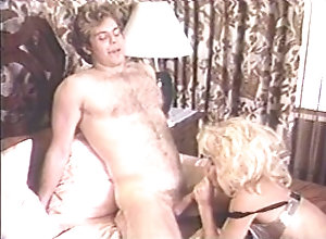 bunny;bleu;jerry;butler;vcxclassics;petite;big;cock;retro;mom;mother;lingerie;doggy;doggy;style;vintage;classic;60s;70s;80s;blonde,Big Dick;Blonde;Cumshot;Hardcore;MILF;Pornstar;Vintage;Small Tits;Female Orgasm,Bunny Bleu;Jerry Butler She Needs Cock Now
