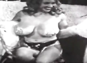 Softcore,Vintage,Classic,Retro,Big Tits,Classic,Knockers,Model Classic Busty...