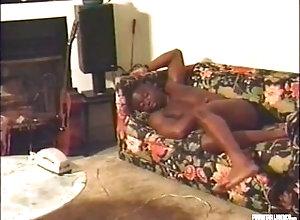 pornstarlegends;interracial;classic-porn;classic-porn-stars;classics;lesbian;classic-pornstars;vintage-porn;hardcore;90s-porn;interracial-lesbian;90s-pornstars;pussy-licking;fingering;alica-rio;mimi-miyagi-lesbian;filipina;big-tits;fake-tits,Asian;Ba Interracial...