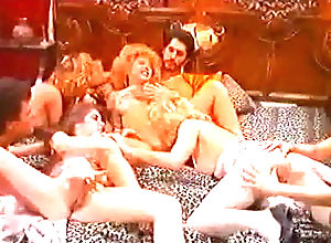 Interracial,Black,Latin,Bedroom,herschel savage,Orgasm,Orgy,private,savage,Teen (18/19),thomas,Vintage,Billy Dee,Ed Navarro,Hershel Savage,Lili Marlene,Nina Hartley,Paul Thomas,Stacy Donovan,Kathy Thomas,Lawrence T Cole Le Plaisir Total