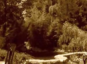Anal,dora venter,European,Garden,Orgy,wild Euro Garden Orgy