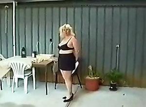 Softcore,BBW,Nude,Plumper Megan nude