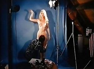 Blowjobs;Cumshots;Group Sex;Vintage;HD Videos Les Covergirls de...