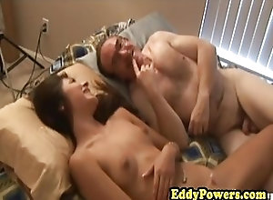 Blowjobs;Vintage;Old+Young;POV;Ed Powers;Vintage Beauty;Real Real vintage...