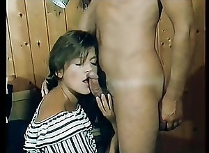 Blowjob;Hardcore;Pornstar;Group Sex;Vintage;HD Videos;Orgy;Threesome;Retro Les Petites...