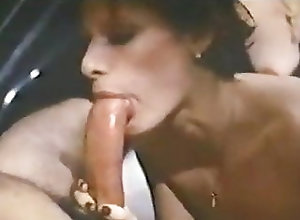 Mature;Vintage;MILF;Small Tits;Cum Swallowing;Big Cock;Mom mature sucking...