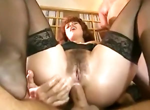 Double Penetration,Vintage,Classic,Retro,Blowjob,Italian,Couple,Jock,Slave,Simona Valli Simona Valli the...