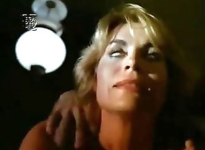 Anal;Blonde;Hairy;Doggy Style;Algerian;Blonds;Vintage Blonde;Blonde Retro Blond vintage