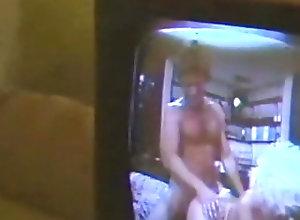 Blonde;Blowjob;Vintage;HD Videos;Best;Retro;American;Good Best of#2044