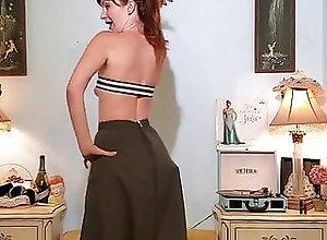 Amateur;Tits;Redhead;MILF;Softcore;Small Tits;Striptease;Stripper;Sneak Peek;American;Naked Dance;Homemade;Preview;Softcore Girls;Retro Nudist;HD Videos daintyrascaldancing