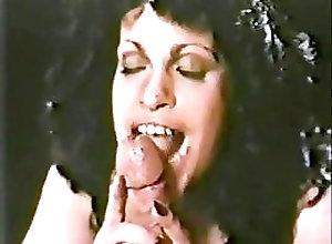 Blowjob;Group Sex;Vintage;Cum Swallowing;Competition;Blowjob Competition;Retro Blowjob;Vintage Blowjob Vintage blowjob...