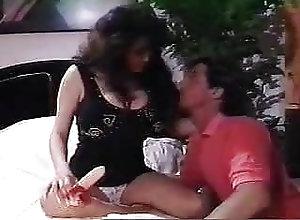 Vintage;Retro;American;Scenes;Viviana Scene with Viviana
