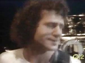 JOI;Spandex;Canadian;Dirty Talk;Retro;Faggot;Sfw;80s Music Dire Straits -...
