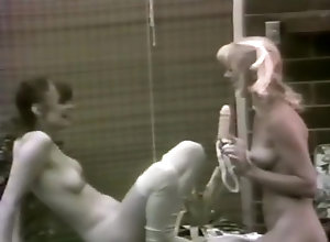 Double Pussy Penetration,Babysitter,Bombshell,Classic,making love The Babysitter