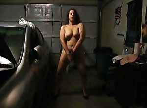 Masturbation;Matures;Vintage;MILFs;Wife;Fucking Fucking Jeff 27
