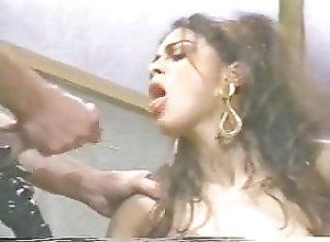 Cumshots;Big Boobs;Vintage;Latin;Double Penetration Classic big tits...