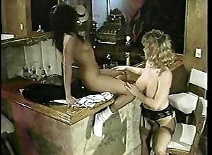 Babes;Lesbians;Big Boobs;Vintage;Big Natural Tits Busty Lesbos Fuck...