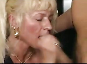 Cumshots;Big Boobs;Vintage;Big Natural Tits;Titty Fucking Great Cumshots on...