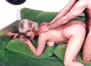 Hairy;Vintage;German;HD Videos;Retro CLASSIC PORN GEMS...