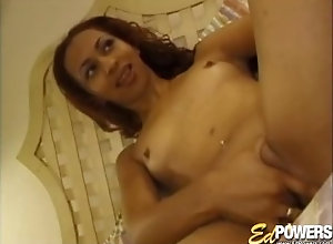 edpowers;amateur;debutante;vintage;classics;babe;big;cock;natural;tits;latina;blowjob;doggystyle;missionary;facial;oral;sex;toys,Amateur;Babe;Big Dick;Blowjob;Toys;Pornstar;Vintage,ed powers;Isabella Stanza Slutty latina...