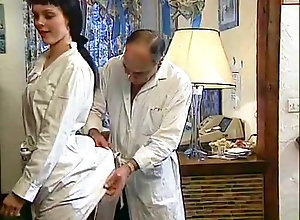Facial,Anal,Shaving,Double Penetration,Fisting,Bombshell,Hardcore,Hospital,Medical,Nurse,Orgy,Passionate,Pretty,relaxed,Sucking,treatment,Charlotte,Jean-Yves Le Castel,Jean-Paul Bride,Jean-Pierre Armand,Piotr Stanislas,Tabatha Cash,Tania Lariviere,Al La Doctoresse a...