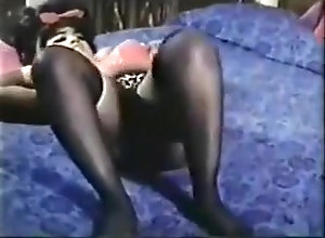 Black,Big Boobs,Buxom,Ebony,Perfect Buxom Ebony Babe