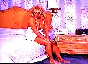 retro;big;boobs;celeb;vintage;voyeur;muscle;legs;spread;wide;thick;legs;missionary;legs;up;posing;nude,Big Tits;Celebrity;Reality;Vintage Vintage Voyeur...