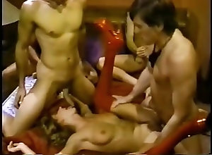 Cumshots;Pornstars;Vintage;Gangbang;HD Videos;Number Please Take A Number