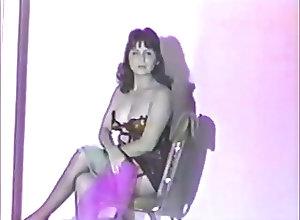 Vintage;BDSM;Lingerie;Bondage VINTAGE BDSM.BONDAGE
