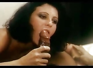 Cumshots;Big Boobs;Vintage;Facials;Big Natural Tits;Great Cumshots;Great Great Cumshots 396