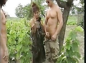 Cumshots;Pornstars;Group Sex;Vintage;Double Penetration;HD Videos Angelica Bella...